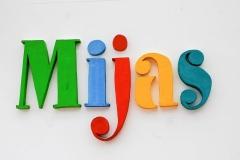 1_Mijas-10