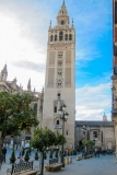 Sevilla-10