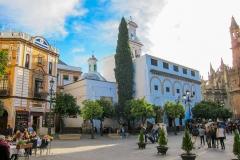 Sevilla-12