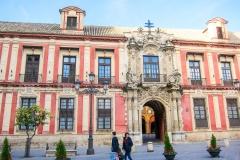 Sevilla-14