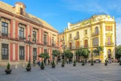 Sevilla-16