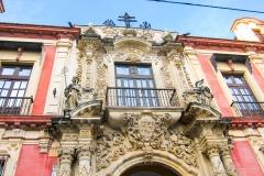 Sevilla-17